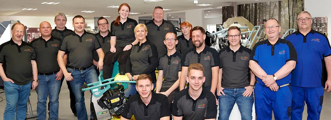 grenzland-baugeraete-team-2019